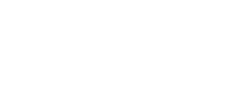 Jasper Pflegedienst ambulante Intensivpflege logo